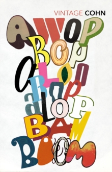 Awopbopaloobop Alopbamboom : Pop from the Beginning, Paperback Book