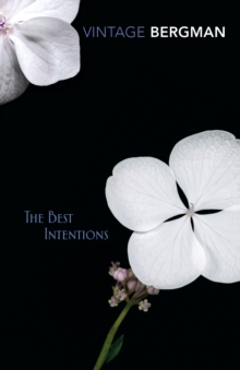 The Best Intentions, Paperback / softback Book