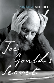 Joe Gould's Secret, Paperback / softback Book