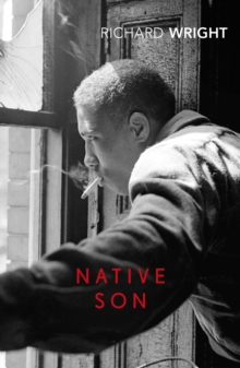 Native Son, Paperback / softback Book