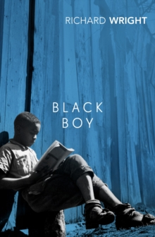 Black Boy, Paperback / softback Book