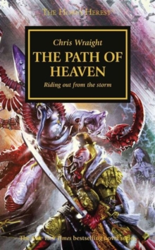 The Path of Heaven, Paperback / softback Book