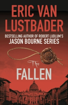 The Fallen, Paperback / softback Book