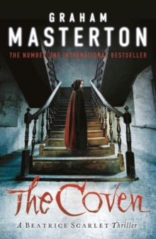 The Coven, Paperback / softback Book