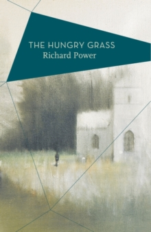 The Hungry Grass, Paperback Book