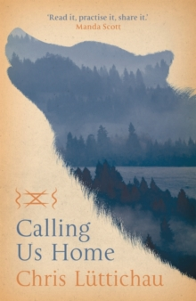 Calling Us Home, Paperback Book