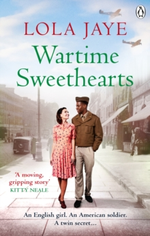 Wartime Sweethearts, Paperback / softback Book