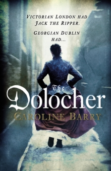 The Dolocher, Paperback Book