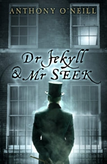 Dr Jekyll and Mr Seek, Paperback Book