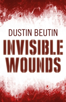 Invisible Wounds, Paperback / softback Book