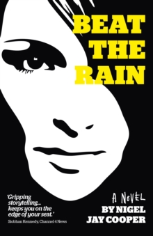 Beat the Rain, EPUB eBook