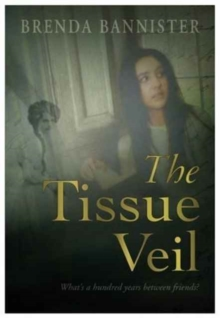 The Tissue Veil, Paperback / softback Book
