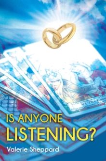 Is Anyone Listening?, Paperback Book