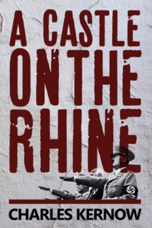 A Castle On The Rhine, Paperback / softback Book