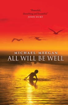 All Will be Well, Paperback / softback Book