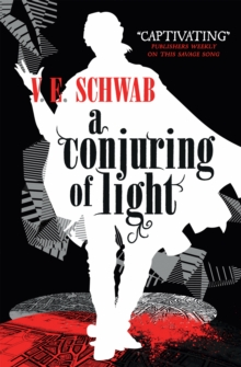 A Conjuring of Light, EPUB eBook