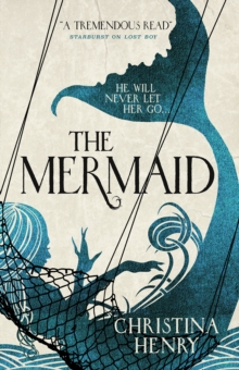 The Mermaid, EPUB eBook