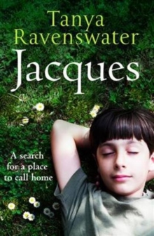 Jacques : An Uplifting and Moving Story of Love and Loss, Paperback Book