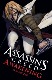 Assassin's Creed Awakening : Volume 2, Paperback Book