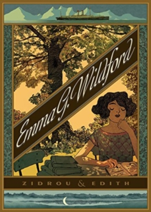 Emma G. Wildford, Hardback Book