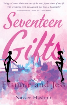 Seventeen Gifts for Frannie and Jess, Paperback / softback Book