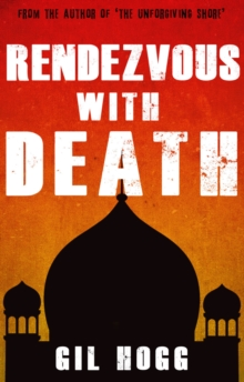 Rendezvous with Death, Paperback / softback Book