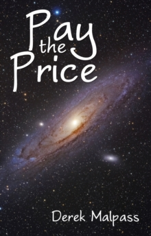 Pay the Price, Paperback Book