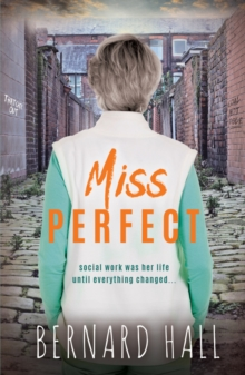 Miss Perfect, Paperback / softback Book