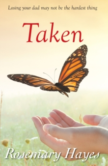 Taken, Paperback / softback Book
