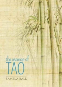 The Essence of Tao,  Book
