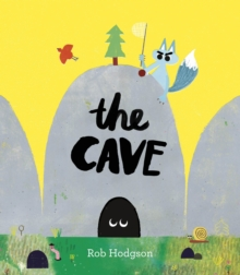 The Cave, Paperback Book
