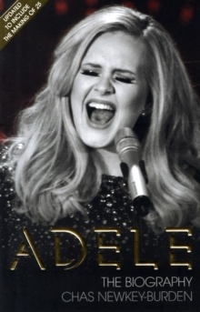 Adele : The Biography, Paperback Book
