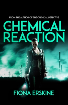 The Chemical Reaction, Hardback Book