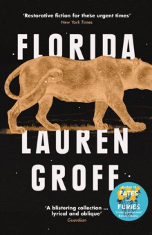 Florida, Paperback / softback Book