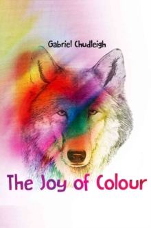The Joy of Colour, Paperback Book