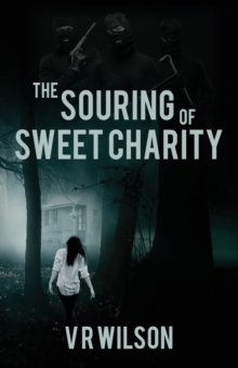 The Souring of Sweet Charity, Paperback / softback Book