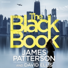 The Black Book, CD-Audio Book