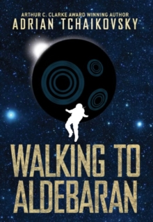 Walking to Aldebaran, EPUB eBook