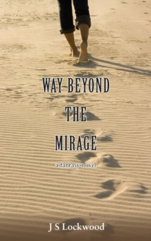 Way Beyond The Mirage, Paperback Book