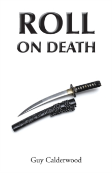 Roll On Death, Paperback / softback Book