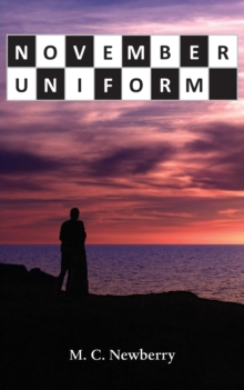 November Uniform or The Wagers of Sin, Paperback / softback Book