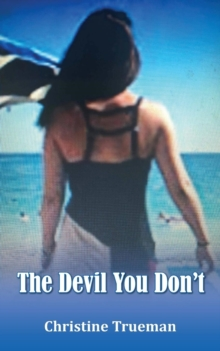 The Devil You Don't, Paperback / softback Book