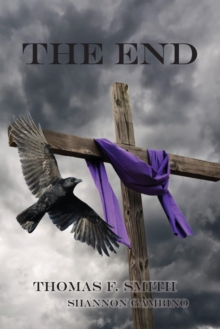 The End, Paperback / softback Book