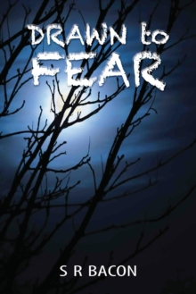 Drawn to Fear, Paperback Book