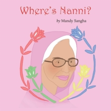 Where's Nanni?, Paperback / softback Book