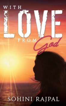 With Love from God, Paperback / softback Book
