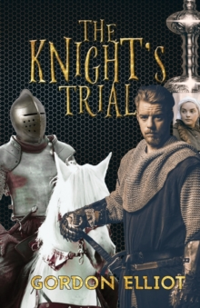The : Knight's Trial, Paperback / softback Book