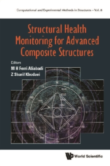 Structural Health Monitoring For Advanced Composite Structures, EPUB eBook