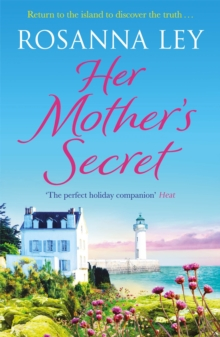 Her Mother's Secret, Paperback / softback Book