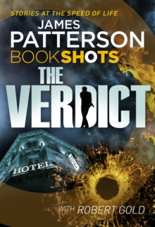 The Verdict : BookShots, Paperback / softback Book